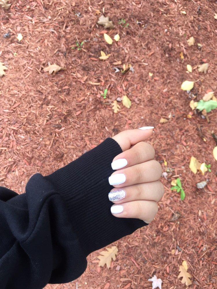 Ping N Nails