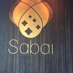 sabai thai massage dating in sweden