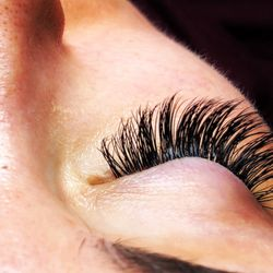 c2aad3700a6 Lash Friends - THE BEST 65 Photos & 27 Reviews - Eyelash Service - 17  Hilliard Ave, Edgewater, NJ - Phone Number - Yelp