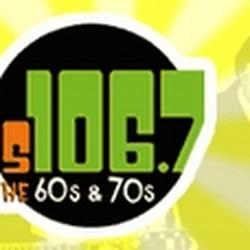 Oldies 106 7 FM - Radio Stations - 4949 SW Macadam Ave