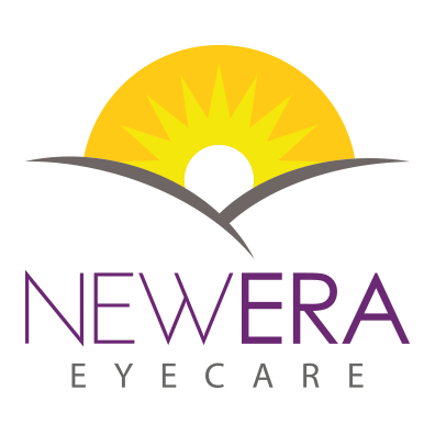 New Era Eye Care: 1324 Memorial Hwy, Shavertown, PA
