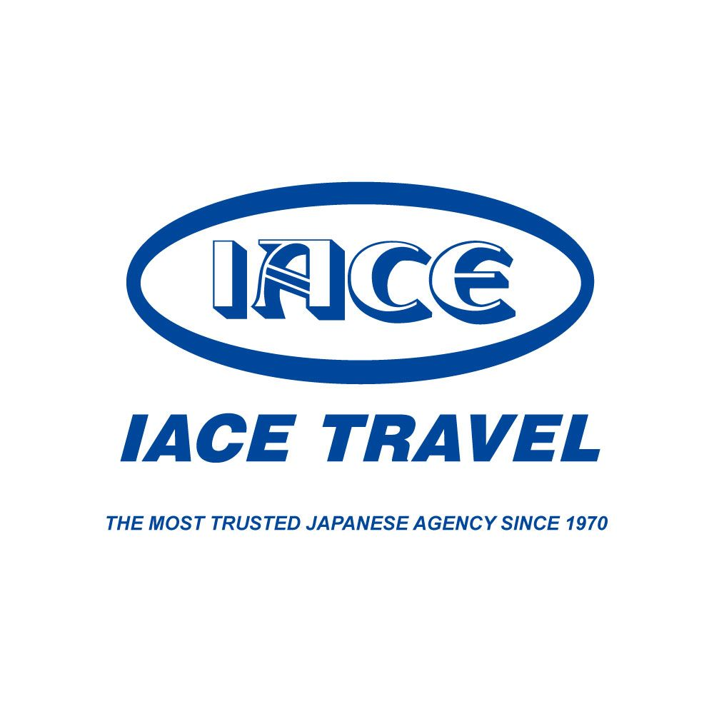 IACE TRAVEL DALLAS