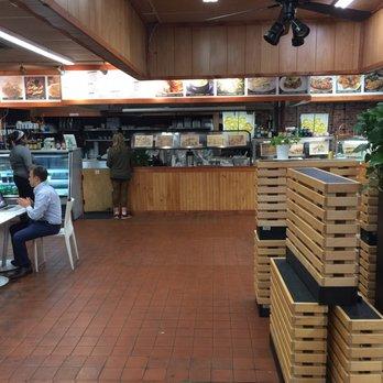 Street Food Restaurant In Bellmore Ny