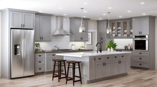 Legacy Home Goods - Kitchen & Bath - 26778 US 380 E, Aubrey ...