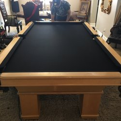 Awe Inspiring Diamond Billiards 15451 Hampton Ct Fontana Ca 2019 All Home Remodeling Inspirations Gresiscottssportslandcom