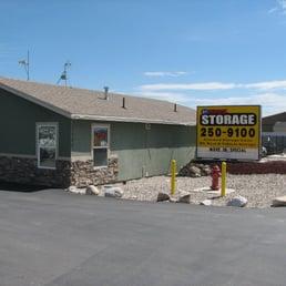 Photo Of 1st Choice Storage   West Valley, UT, United States. 1st Choice