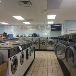 crestwood coin laundry crestwood ky