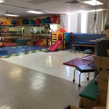 Neurodevelopmental Therapy Services - 42 Photos ...