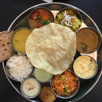 Travelers Thali House Reviews