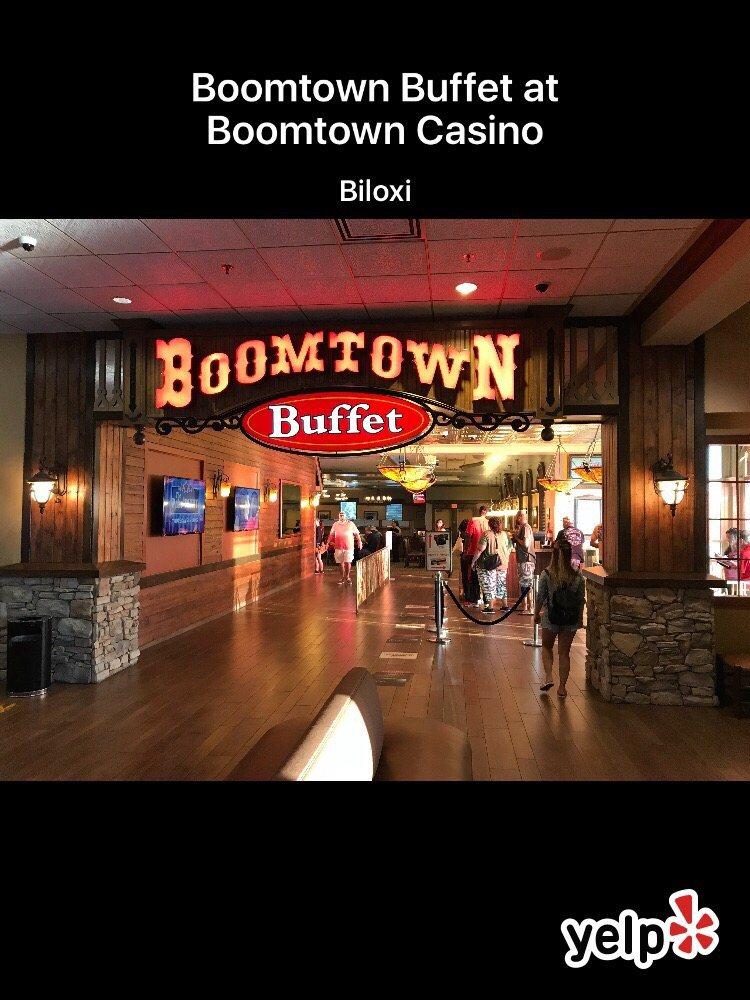 PhillyBet  Sportsbook Racebook and Casino