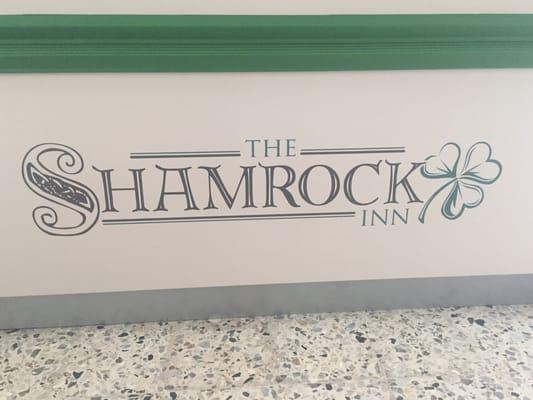 The Shamrock Inn Pubs Via Municipio 54 Guardia Sanframondi