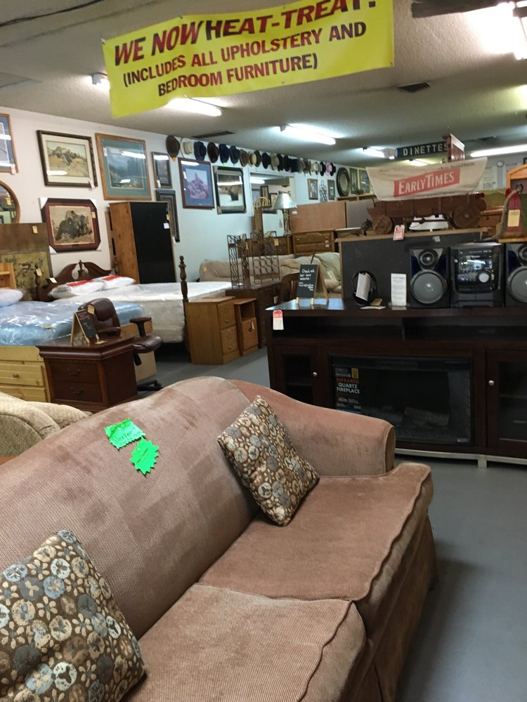 Recycled Furniture 21 Reviews Furniture Stores 780 S Virginia St Midtown Reno Nv