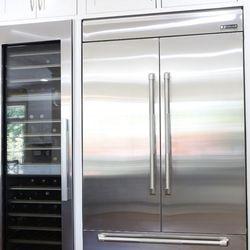 Kitchen Appliance Repair Pro - Get Quote - Appliances & Repair ...