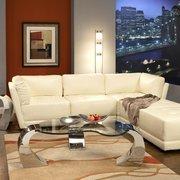 Superior NorCal Furniture