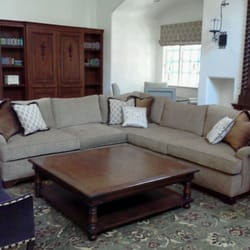 Photo Of Silva Custom Upholstery   Los Angeles, CA, United States. Large  Custom