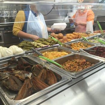 Filipino Restaurant In National City California