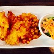 Five stars thai cuisine order online 217 photos 323 for 5 star thai cuisine