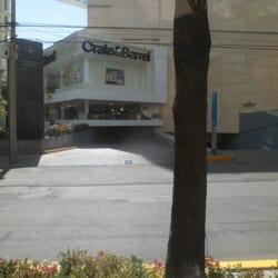 Crate barrel decoraci n del hogar granada m xico d for Decoracion hogar granada