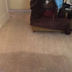 America S Carpet Guy 40 Photos Carpet Cleaning 7081