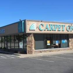 Photo Of O Brien S Carpet One Colorado Springs Co United States