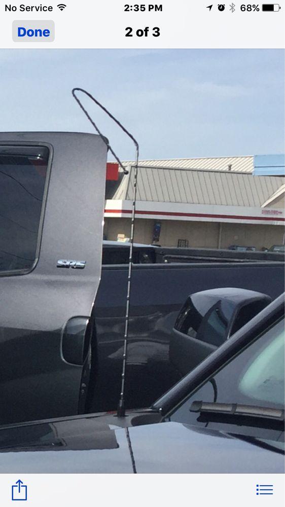 Top Dog Car Wash Near Me