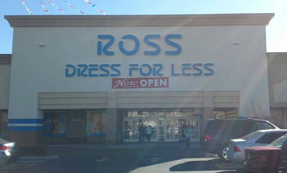 Now Open In The Southgate Shopping Center Carson City Nv