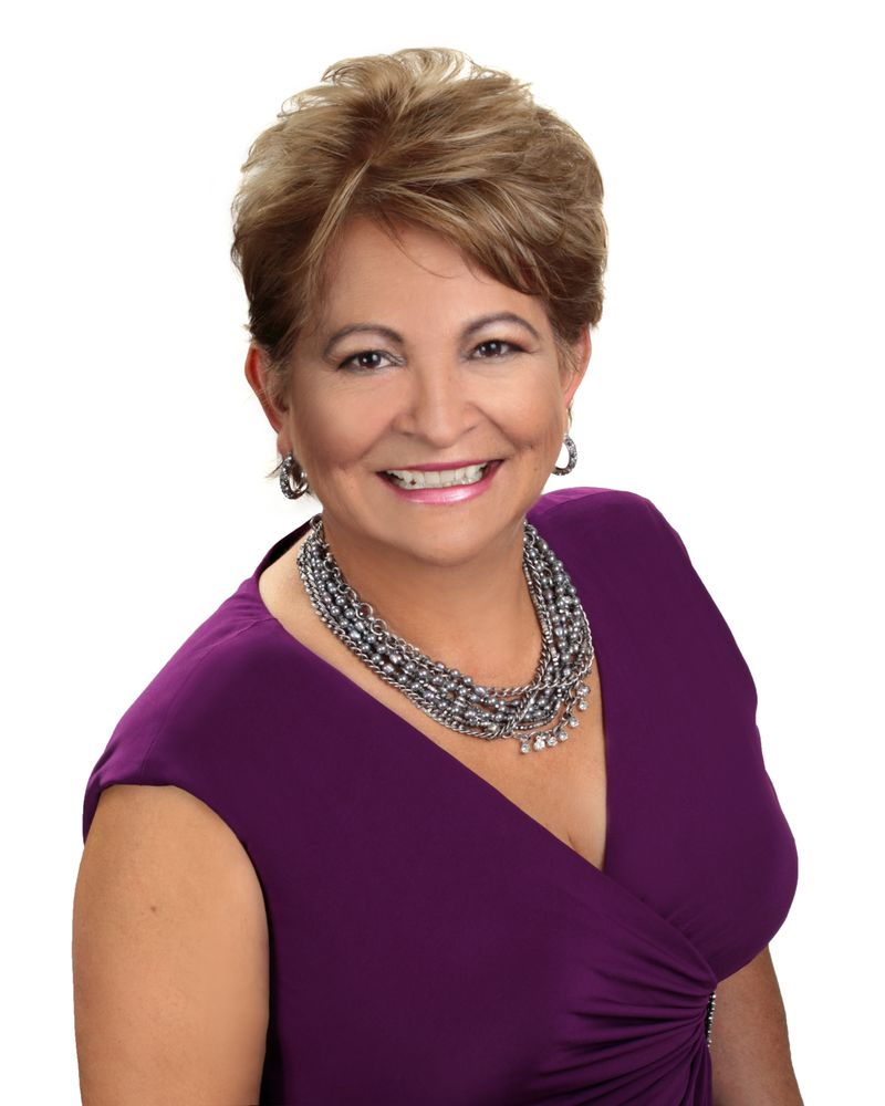 Farmers Insurance - Graciela Calderon: 6114 Bryant Irvin Rd, Fort Worth, TX