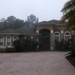 Photo Of Orange County Roofing   Orlando, FL, United States. New Shingle  Roofing