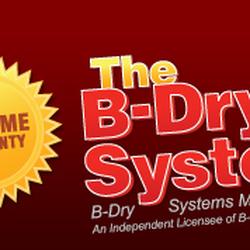 b dry systems m e inc contractors 25 sullivan rd north rh yelp com