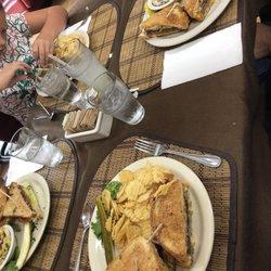 Photo Of Main Street Eats East Helena Mt United States