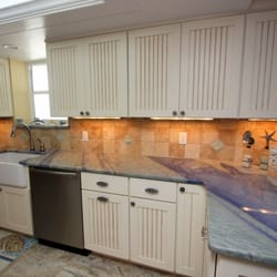 Photo Of Excell Marble And Granite Saint Petersburg Fl United States