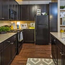 Elan Towne Center Luxury Apartments Sanford Fl
