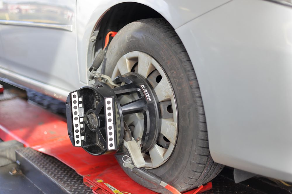 Vehicle Tire Alignment Near Me Jiffy Lube >> We Perform Vehicle Alignments Yelp