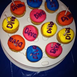 Divas Day Spa Parties CLOSED 94 Photos Party Event Planning