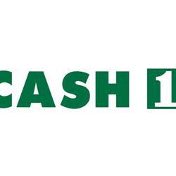 Rapid payday loans paris tx image 10