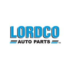 Lordco auto parts