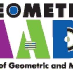 Madi Museum & Gallery logo