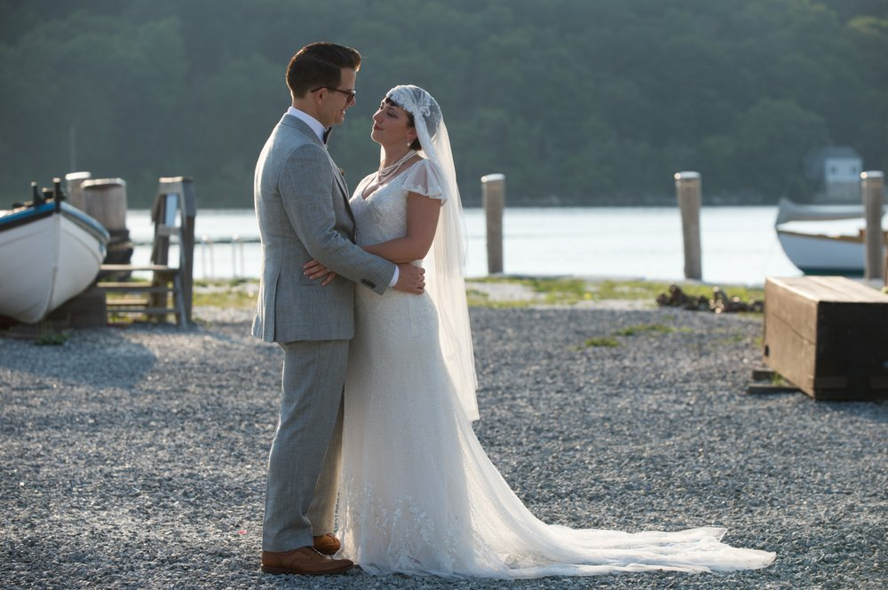 Kim Bova Photography: 597 Wormwood Hill Rd, Mansfield Center, CT
