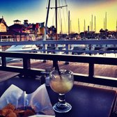 Tequila Jacks Long Beach The Best Beaches In World