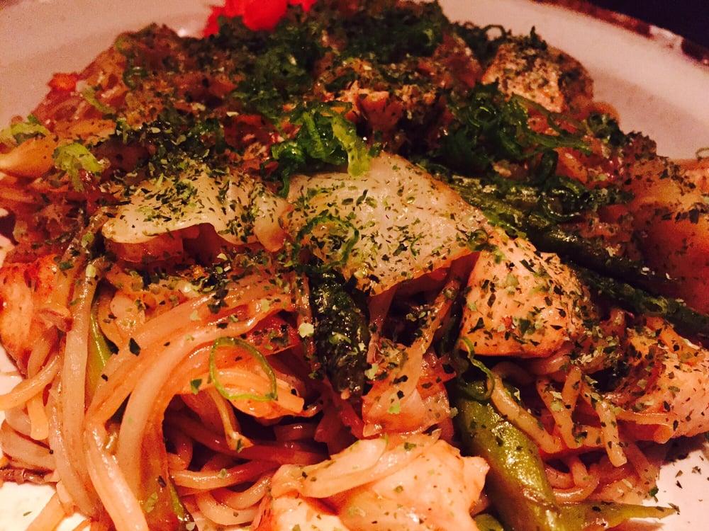 shimogamo 435 photos 372 reviews sushi bars 2051 w warner rd chandler az restaurant