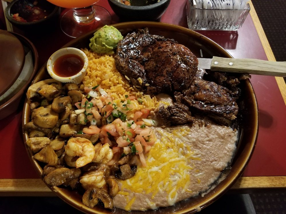 El Rodeo 29 Photos Amp 51 Reviews Mexican 505 2nd St