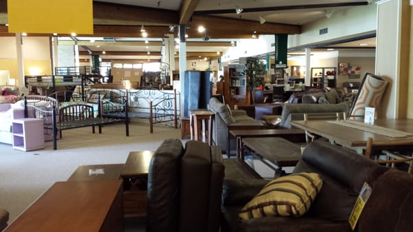 Awesome Mcgregors Furniture Crossroads Blvd Waterloo Ia Furniture Stores  Mapquest With Waterloo Iowa Furniture Stores With Furniture Stores On Jimmy  Carter ...
