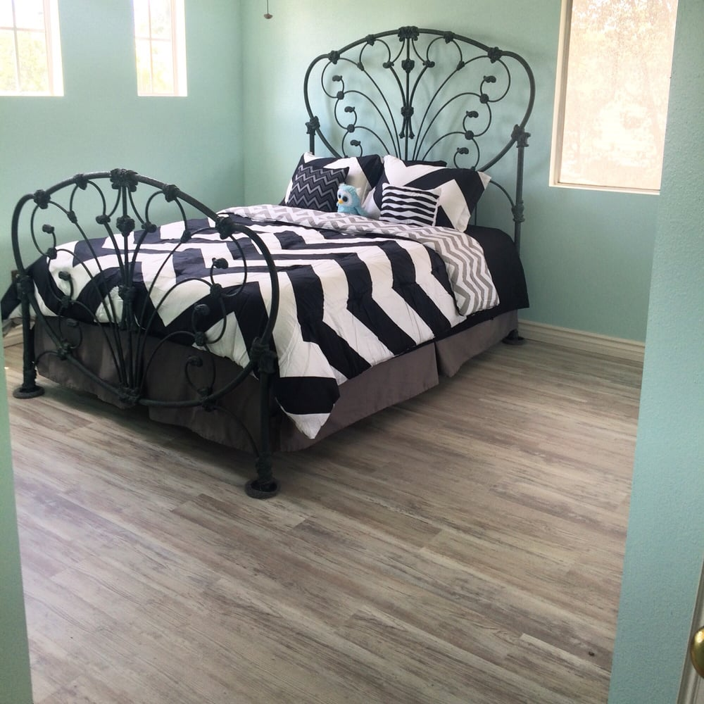 liquidators premio product duomo discount color floorte floor shaw room vinyl floors flooring plank n