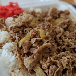 Yoshinoya Ontario Mills 44 Photos 65 Reviews Japanese 4323