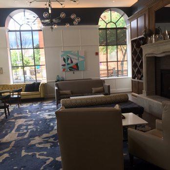 Hotel Indigo Baltimore Downtown - 205 Photos & 133 Reviews - Hotels