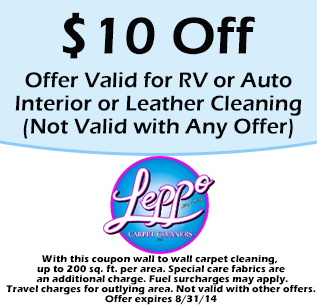 Leppo Carpet Cleaners 1315 S Queen St York, PA Upholstery Cleaners - MapQuest