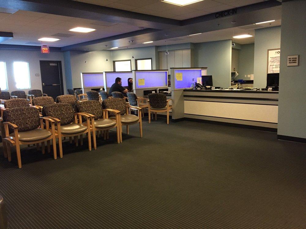 Yelp Reviews For Desert Orthopedic Center 107 Reviews New