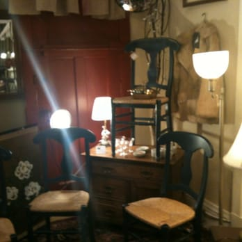 Photo Of The Loft Antiques   Minneapolis, MN, United States