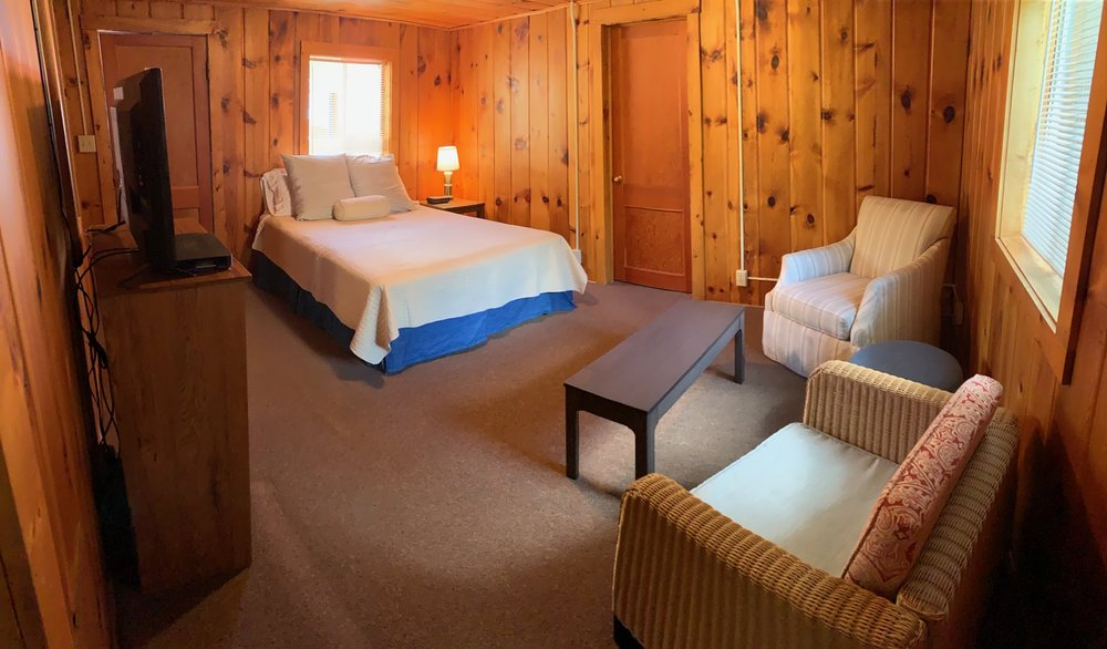 Lake City Lodge: 307 S Gunnison Ave, Lake City, CO
