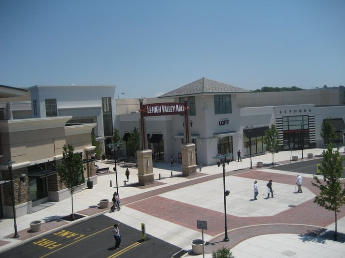 Furniture Stores Lehigh Valley